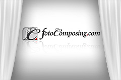 Logo FotoComposing.com